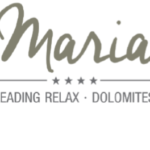Hotel Maria - Leading Relax